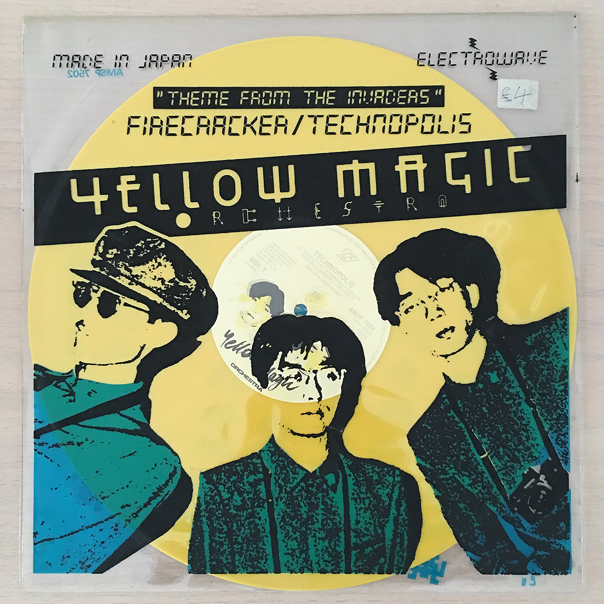 yellow-magic-orchestra