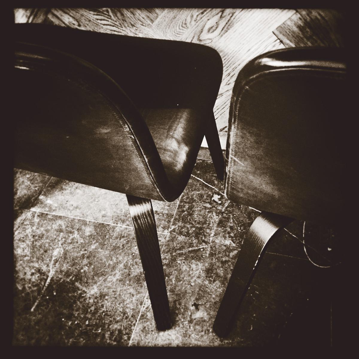 stolarna